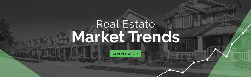 July 2019 San Diego Real Estate Market Trends