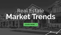 August 2019 San Diego Real Estate Market Trends